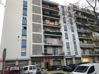 Piso en venta en Girona de 94  m²