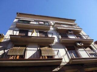 Piso en venta en Castelló De La Ribera de 115  m²