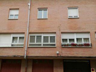 Piso en venta en Valtierra de 141  m²