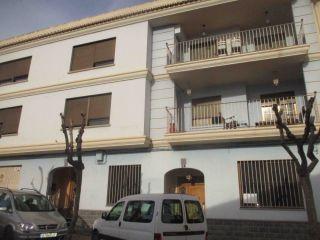 Local en venta en Algimia De Alfara de 111  m²