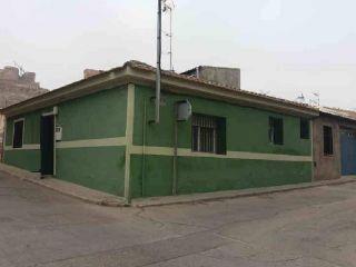 Unifamiliar en venta en Consuegra de 112  m²