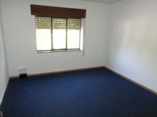 Piso en venta en Zamora de 71  m²