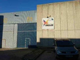 Nave en venta en Burgos de 820  m²