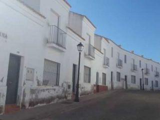 Chalet en venta en Cañaveral De León de 82  m²