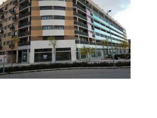 Local en venta en Alcala De Henares de 101  m²