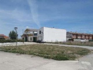 Otros en venta en San Pedro Del Arroyo de 378  m²