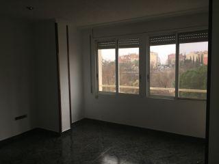Piso en venta en Morell, El de 86  m²