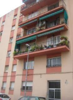 Vivienda en Girona
