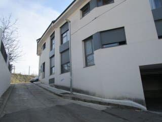 Garaje en venta en Esquivias de 29  m²