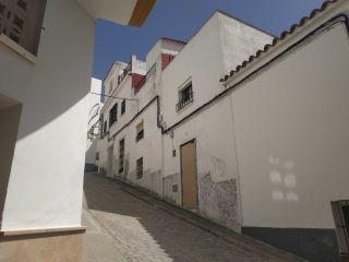 Unifamiliar en venta en Alcala De Los Gazules de 134  m²
