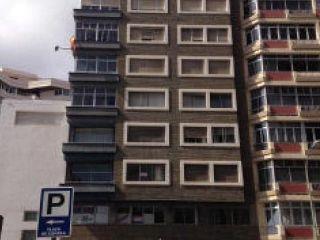 Piso en venta en Palmas De Gran Canaria, Las de 175  m²