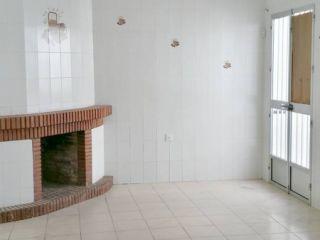 Unifamiliar en venta en Aznalcollar de 198  m²