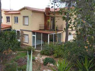Unifamiliar en venta en Corbera De Llobregat de 124  m²