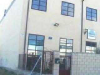 Nave en venta en Torrejon De Ardoz de 493  m²
