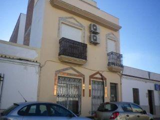 Piso en venta en Aljaraque de 90  m²