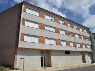 Local en venta en Teixeiro (curtis) de 427  m²