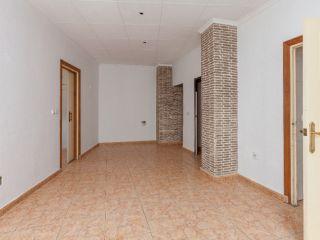 Chalet en venta en Callosa De Segura de 83  m²