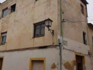 Piso en venta en Banyeres De Mariola de 180  m²
