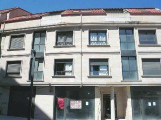 Local en venta en Porriño, O de 166  m²