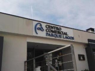 Local en venta en Galapagar de 55  m²