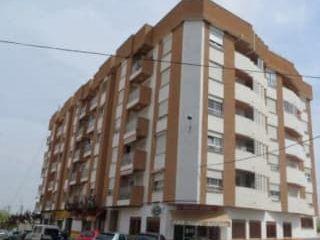 Local en venta en Pego de 139  m²