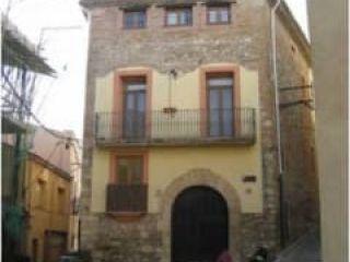 Local en venta en Castellvell Del Camp de 168  m²