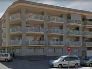 Piso en venta en Vilafamés de 118  m²