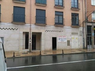 Local en venta en Sahagún de 159  m²