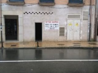 Local en venta en Sahagún de 140  m²