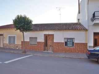 Piso en venta en Quintanar De La Orden de 148  m²
