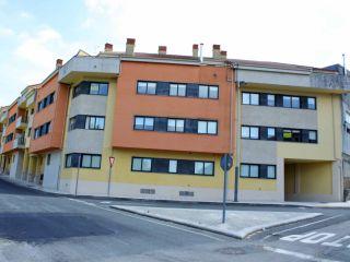 Duplex en venta en Lalin de 85  m²