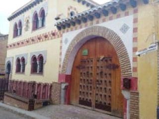 Piso en venta en Guadamur de 746  m²