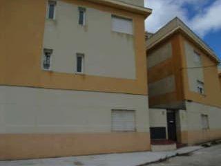 Garaje en venta en Trijueque de 50  m²