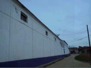 Nave en venta en Villamuelas de 114  m²