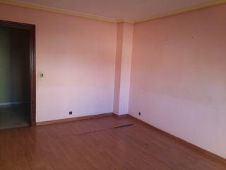 Piso en venta en Cartagena de 77  m²