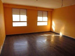 Piso en venta en Albalat De La Ribera de 97  m²