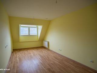 Piso en venta en Vilalba de 51  m²