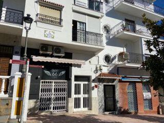 Piso en venta en Estepona de 85  m²