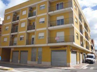 Piso en venta en Algemesí de 107  m²