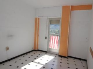 Piso en venta en Cieza de 111  m²