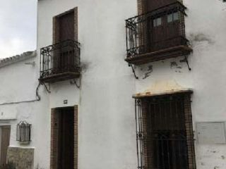 Unifamiliar en venta en Jimena De La Frontera de 92  m²