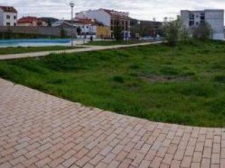 Otros en venta en Navalmoral De La Mata de 8876  m²