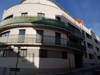 Piso en venta en Náquera de 64  m²