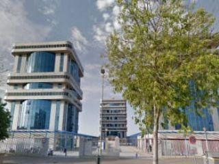 Local en venta en Sevilla de 54  m²