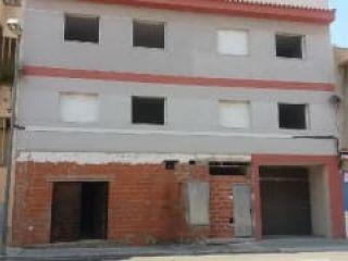 Local en venta en Palma De Gandía de 153  m²