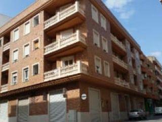 Local en venta en Bétera de 134  m²