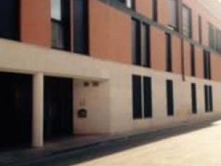 Piso en venta en Peñafiel de 102  m²