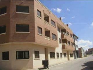 Piso en venta en Quintanar Del Rey de 470  m²