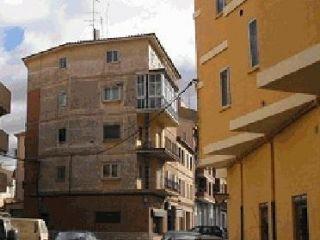 Piso en venta en Teruel de 117  m²