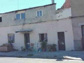 Unifamiliar en venta en Sabadell de 73  m²